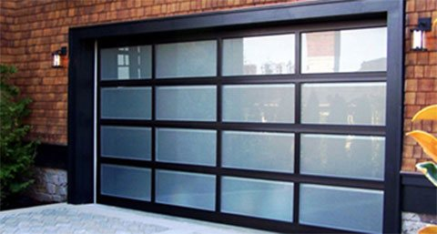 Exclusive Garage Door Service Wilmette, IL 847-378-5502